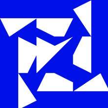 amaoa09's avatar