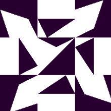 amaoge's avatar