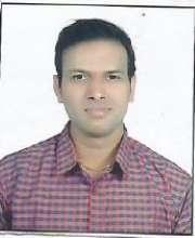 Amar Vaidya