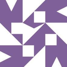 Amar.btserver's avatar