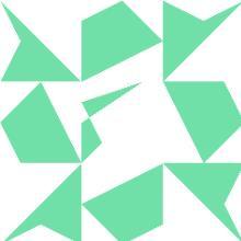 amar4sk's avatar