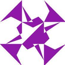Amarak_Ekim's avatar