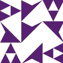 AMarcCross's avatar