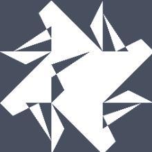 AmardeepPundir's avatar