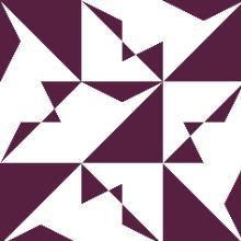 Amardipkumar's avatar