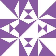 amarlefki's avatar
