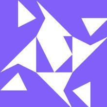 Amarpreet's avatar