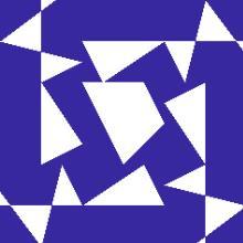 amarsh's avatar
