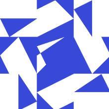 AMartin89's avatar