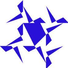 amartinez's avatar