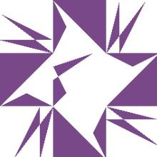 amasstimber's avatar