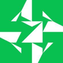 amaterrr's avatar