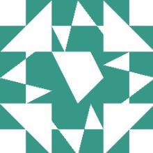 Amative's avatar