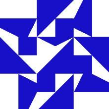 AMatthewsUK's avatar