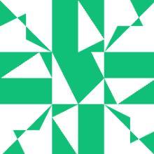 AmazingAlex's avatar