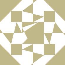 amb345's avatar
