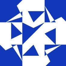 ambarn's avatar