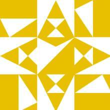 ambert's avatar
