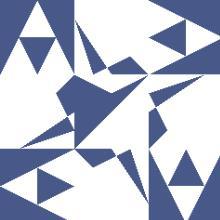 AMBW's avatar