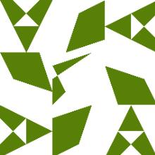 AMC-SR's avatar