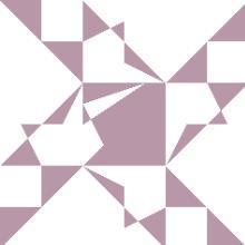 Amcit's avatar