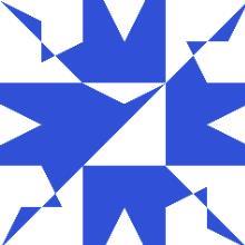 amcmendes's avatar