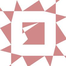 Amcoma's avatar
