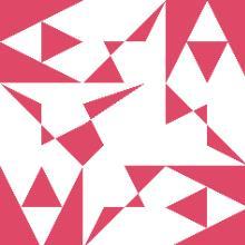 amdan.bml's avatar