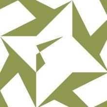 AMDCLOCKER's avatar