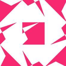 amdnvida's avatar