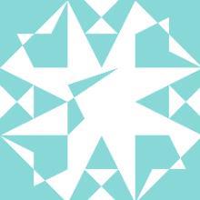 AMDPC's avatar