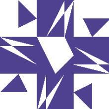 Ameeraka's avatar