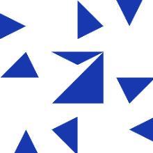 amejiaCA's avatar