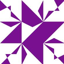 amenophis3's avatar