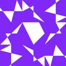 amento's avatar