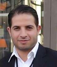 Amer Qaralleh