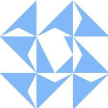 amercer's avatar