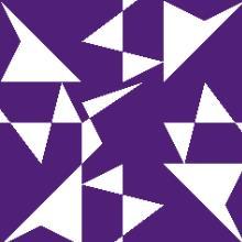 amerex10's avatar