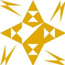 America7's avatar