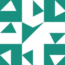 Americo2014's avatar