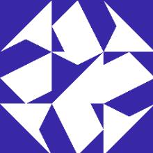 Amertz's avatar
