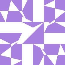 amethyst_ice25's avatar