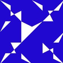 amflores's avatar