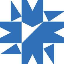 AmFor's avatar
