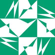 AMGSwift's avatar