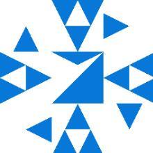 amh666's avatar