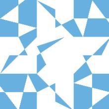 AmHeV's avatar