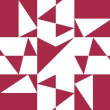 Ami2013's avatar