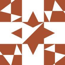 ami2fr's avatar
