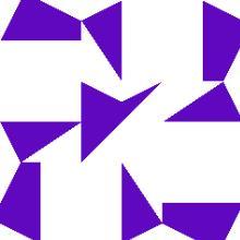 ami89's avatar